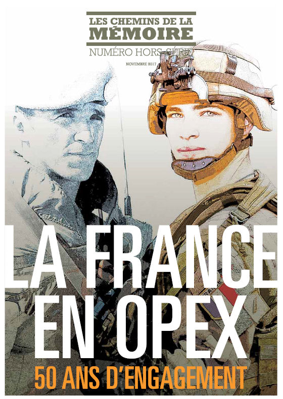 france opex